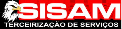 Home do Site SISAM - Terceirização de Serviços e Locação de Equipamentos