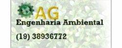 AG Engenharia Ambiental