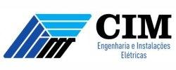 CIM Engenharia e Instalações Elétricas
